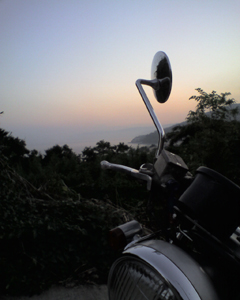 DR_sunset
